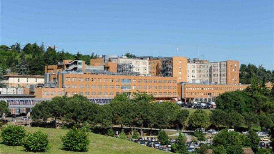 ospedale Bufalini