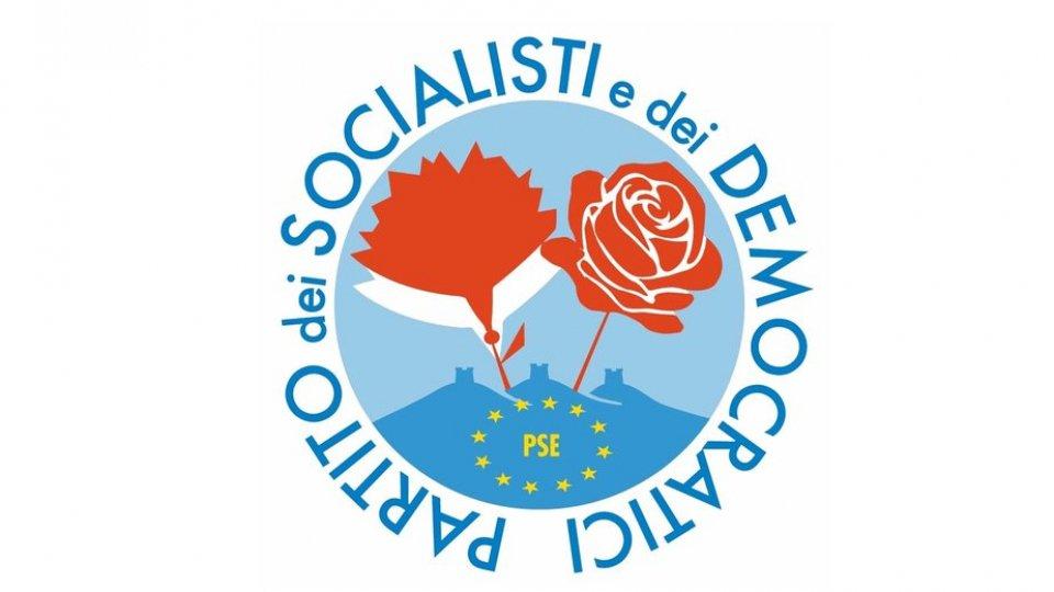 PSD: esito del referendum
