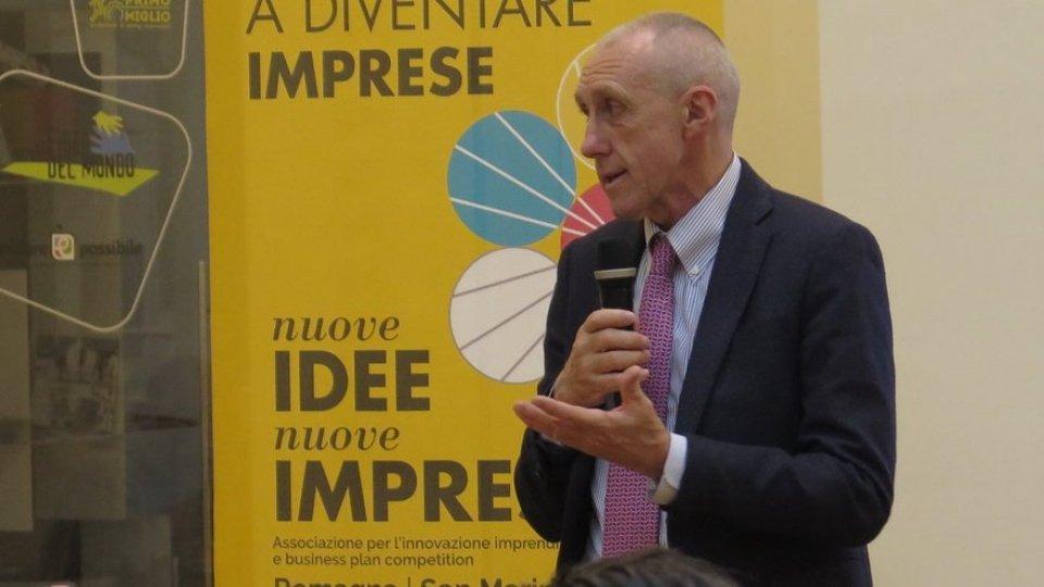 È boom di iscrizioni a Nuove Idee Nuove Imprese 2019