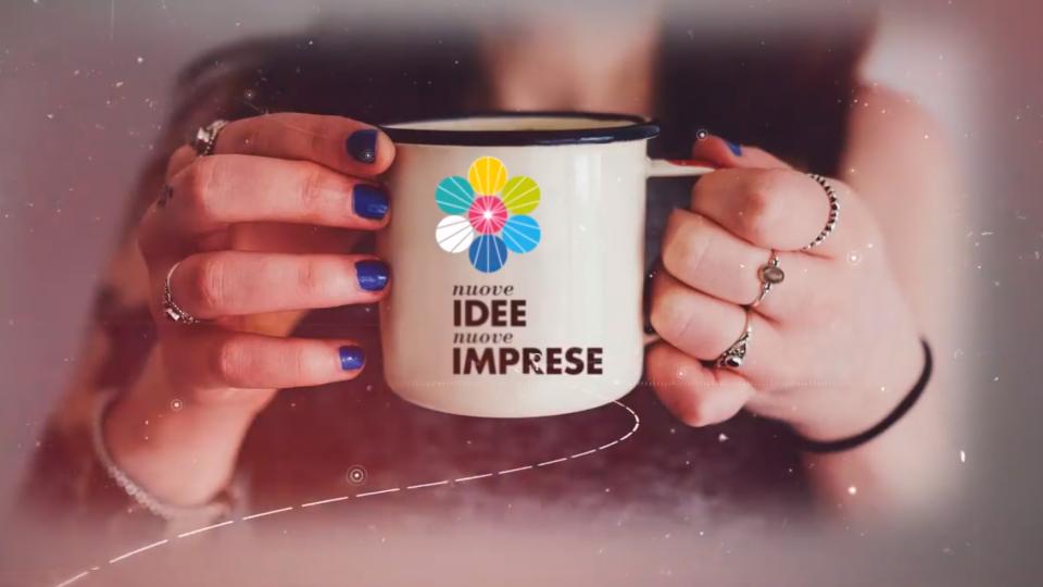 """Record di iscrizioni per """"Nuove Idee Nuove Imprese"""""""