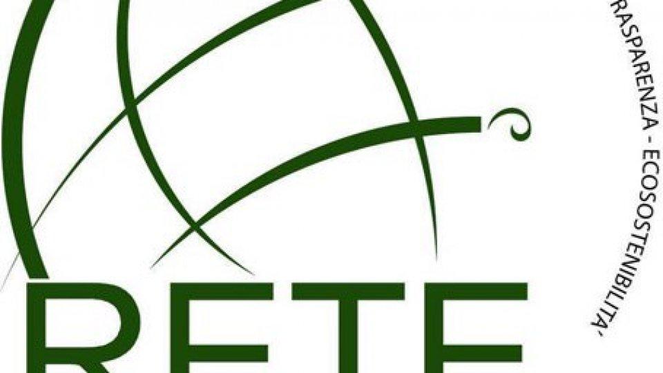 Il movimento RETE riafferma il processo di unificazione in una lista unica assieme all'alleato MD