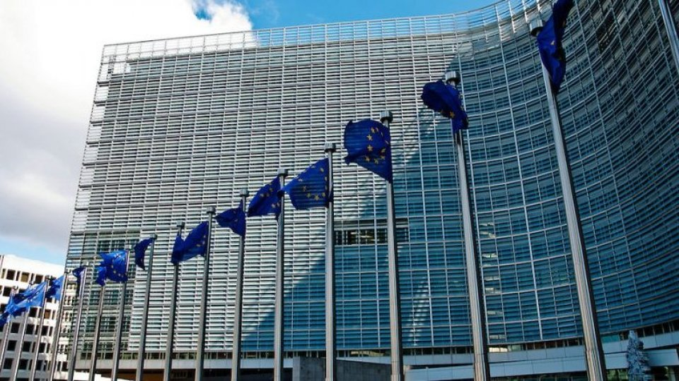 Ue: procedura giustificata per l'Italia