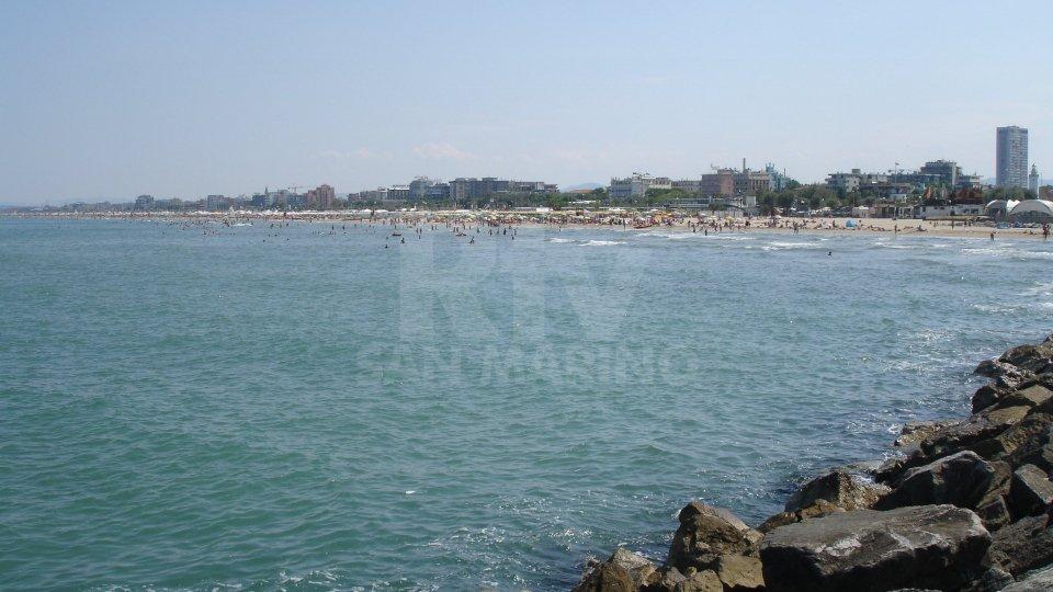 Rimini: tutte le novità in spiaggia per la stagione estiva