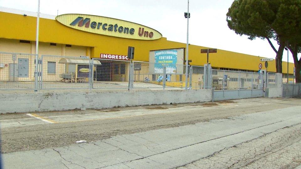 Federconsumatori Rimini: Mercatone Uno acquirenti