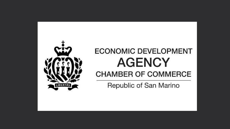 Agenzia per lo sviluppo economico: le imprese sammarinesi ancora più vicine al mercato brasiliano