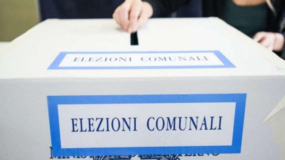 Ballottaggi in 136 comuni: 13 in Emilia Romagna