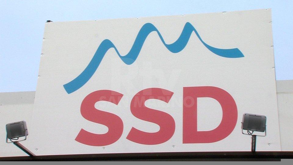 """Scontro Ciavatta-Fiorini: SSD rifiuta di accettare le dimissioni del Coordinatore di Repubblica Futura e stigmatizza l'""""aggressione"""" dell'esponente di Rete"""