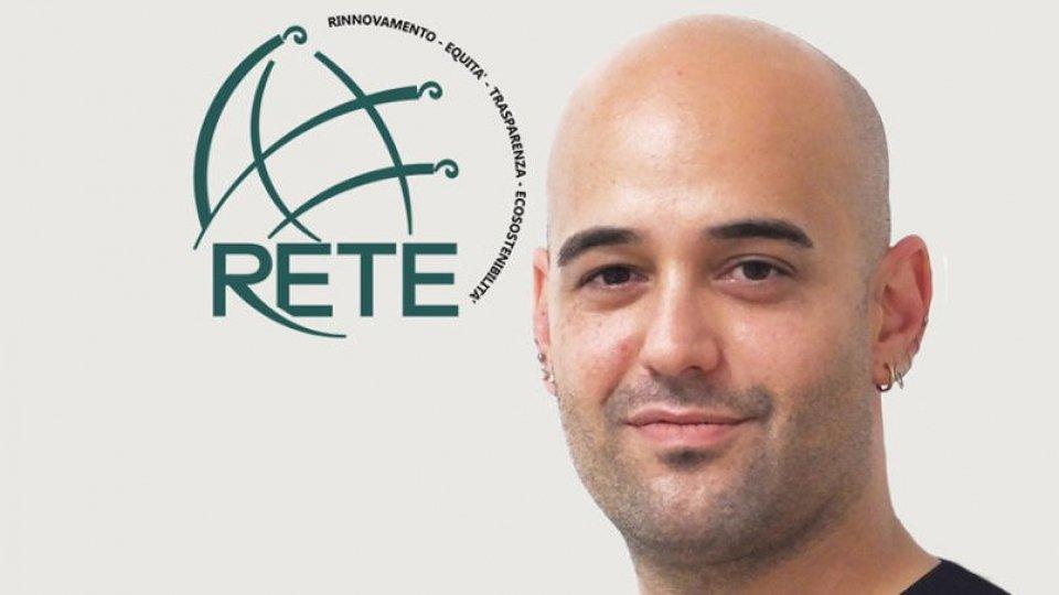 """Roberto Ciavatta: """"le intimidazioni non mi fermeranno!"""""""