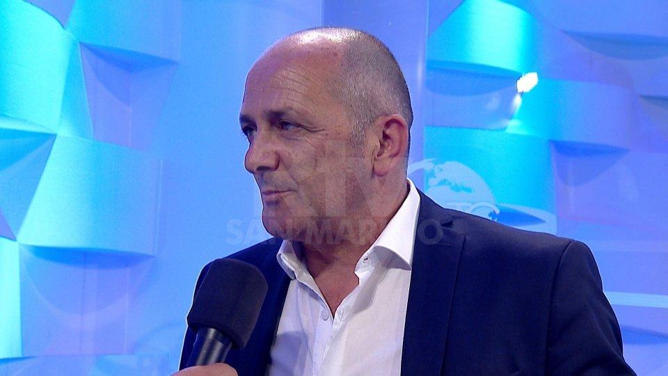 Giuseppe PannacciGiuseppe Pannacci