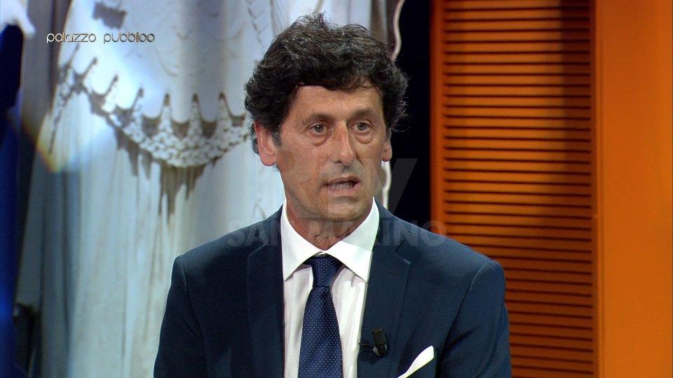 Il Segretario Guerrino Zanotti risponde alle sollecitazioni del consigliere Zeppa
