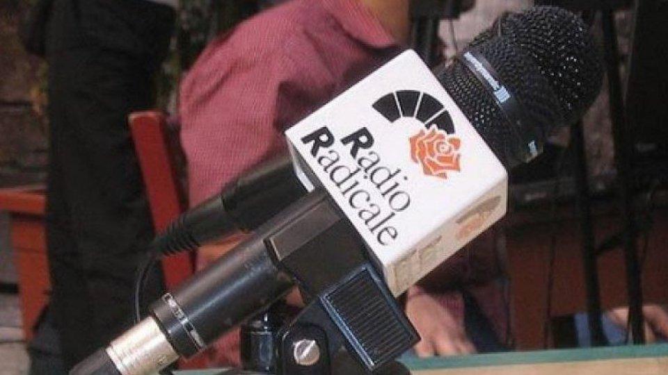 Radio Radicale spacca la maggioranza