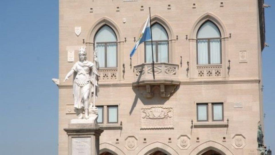 Appello al dialogo: botta e risposta fra Csu e Civico10