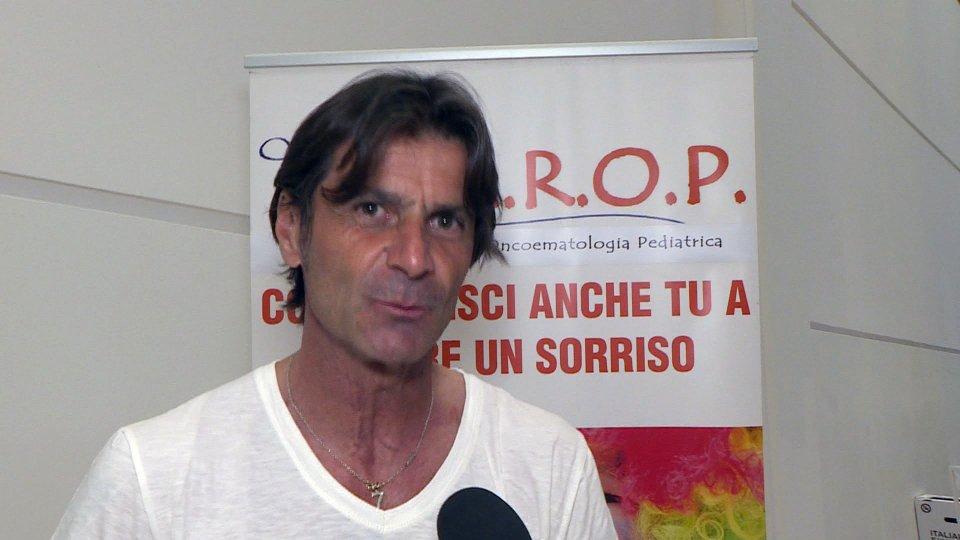 Maurizio Neri