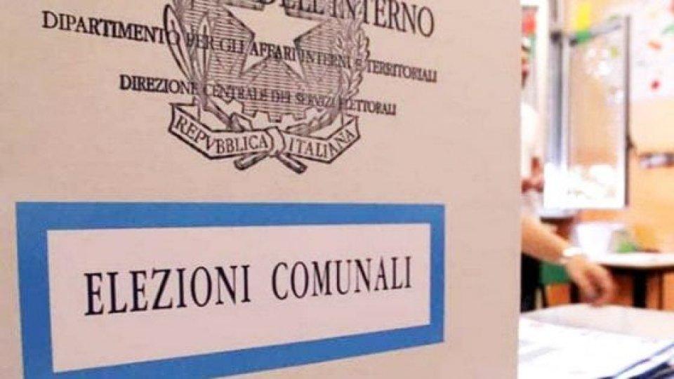 Amministrative: testa a testa a Cagliari, in vantaggio il centrodestra