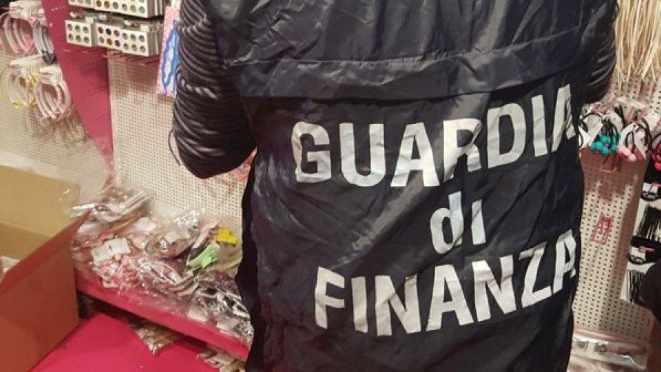"""Silf Rimini: """"Libertà sindacali anche per i militari"""""""