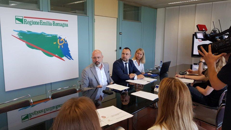 Boom del congressuale in Emilia romagna, fatturato di un miliardo l'anno
