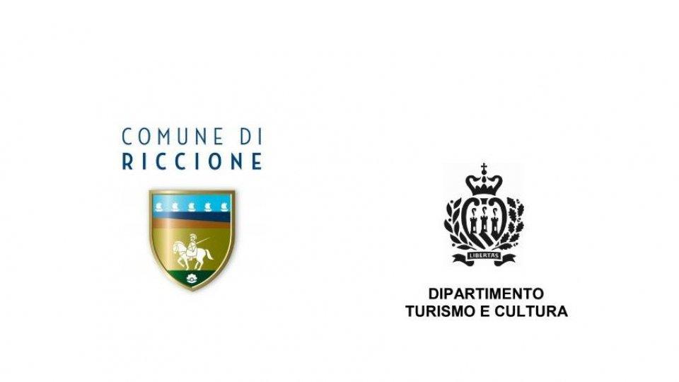 Accordo di collaborazione tra Riccione e San Marino per la realizzazione di attività congiunte nella promozione turistica e culturale