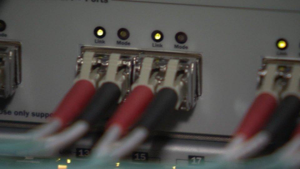 "Arriva ""Artigiani x fibra"": UNAS e AASS insieme per portare la fibra nelle case"