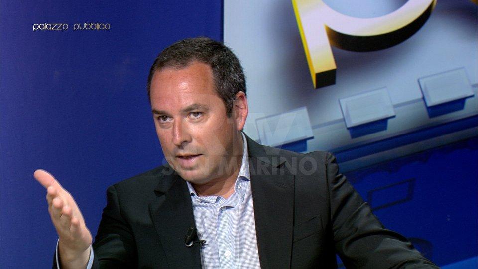 Teodoro Lonfernini (Pdcs)