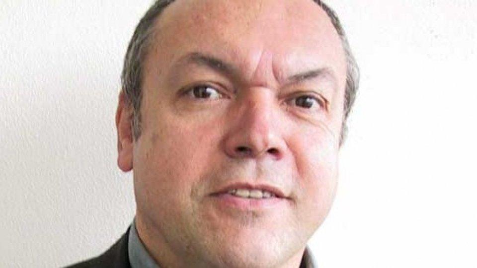 Don Gabriele Mangiarotti: modesta proposta per prevenire… il fraintendimento dell'IRC