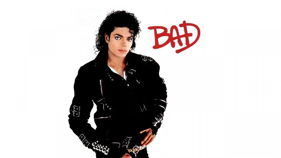 Perchè ascoltiamo Michael Jackson