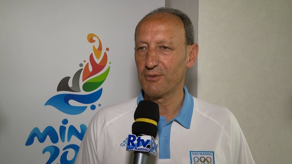Gian Primo Giardi