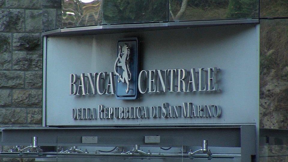 Banca Centrale si apre ai social media