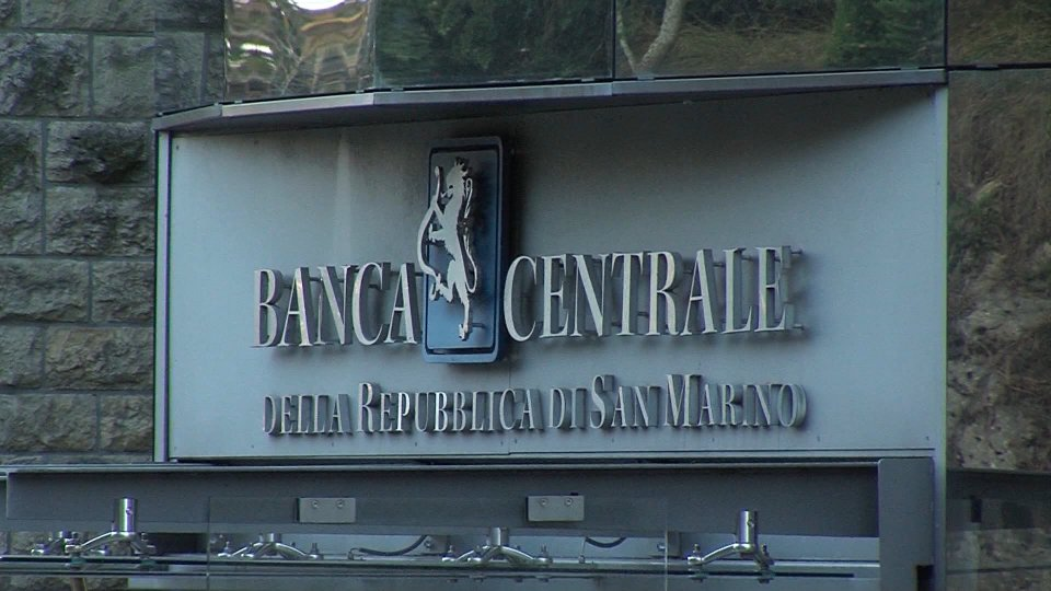 la svolta social di Banca Centrale