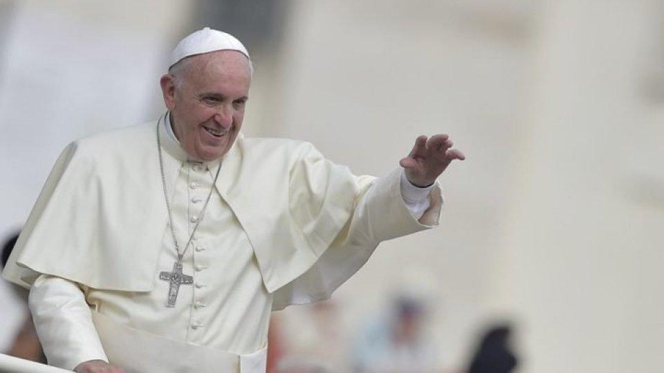 Di chi si fidano gli italiani? Salgono Chiesa cattolica e forze dell'ordine