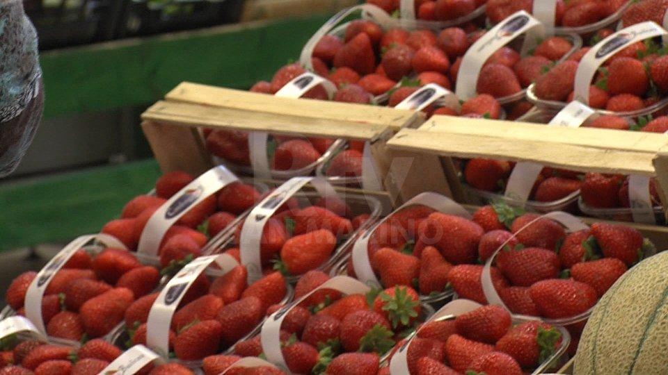 Prezzi generi alimentari: Ucs chiede incontro ad associazioni di categoria