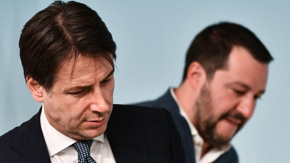 Commissione Ue non apre procedura contro l'Italia