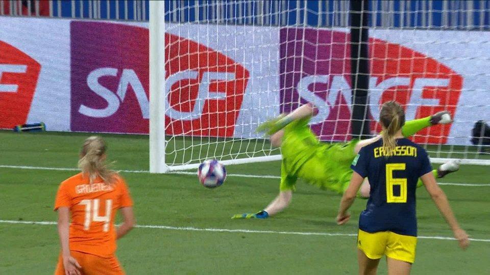 Mondiali Femminili: la finale sarà Olanda-USA