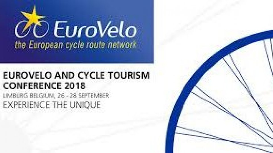 Rimini si candida a ospitare la Euro Velo Conference 2020