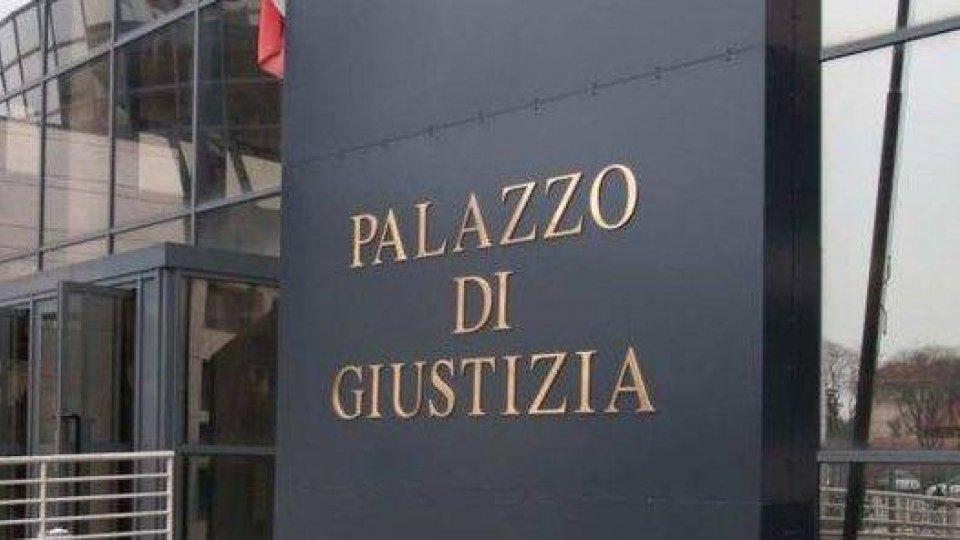 Bufera sul Csm: le prime denunce partono da Rimini