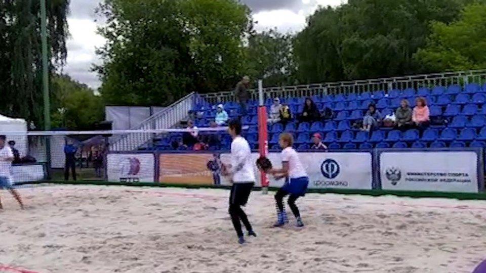 Mondiali Beach Tennis, San Marino ko con la Spagna