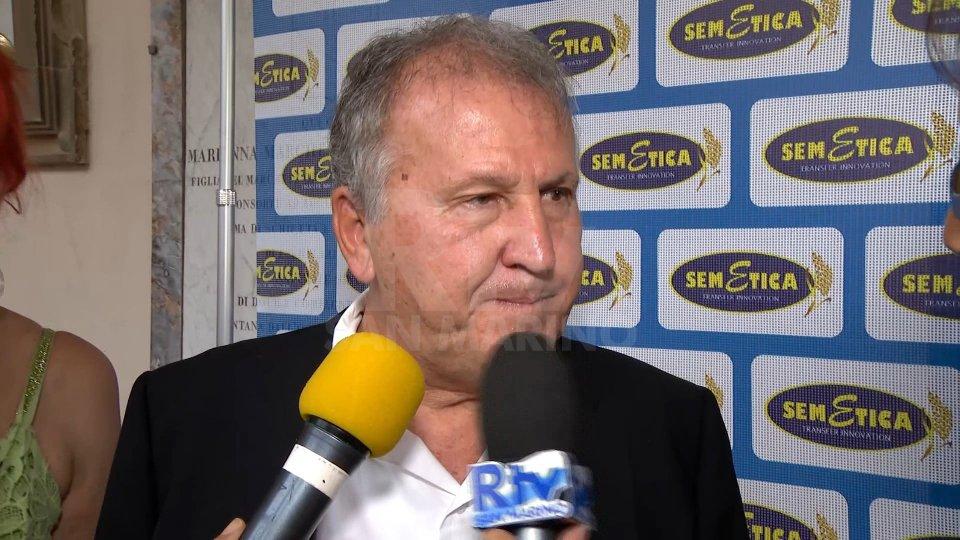"Arthur Antunes CoimbraFair Play: a Arthur Antunes Coimbra ""Zico"" il premio una vita per lo sport"