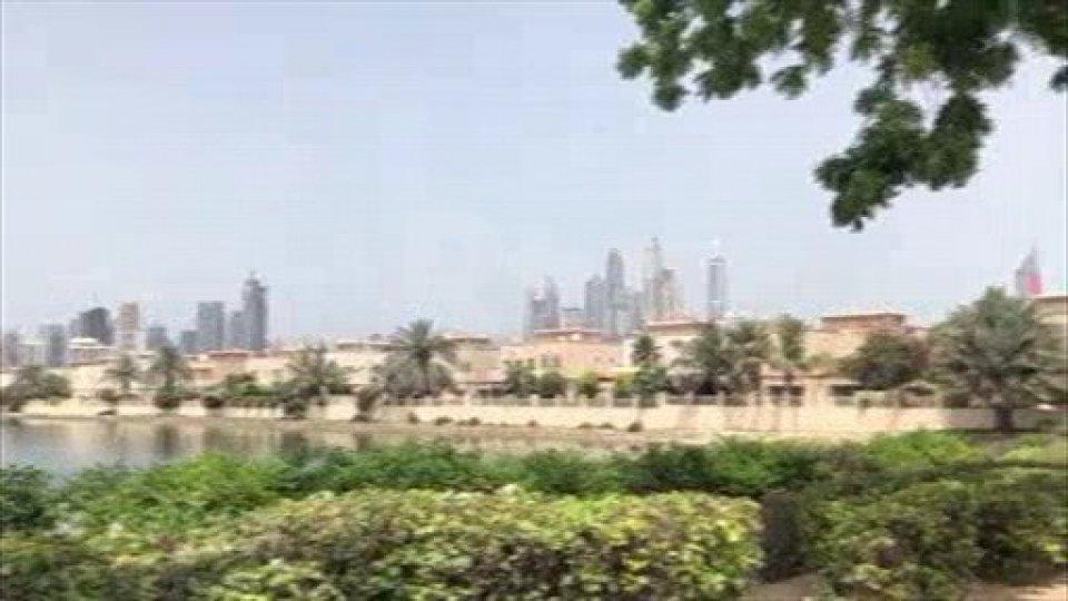 Emirati Arabi: una legge per migliorare la qualità della vita