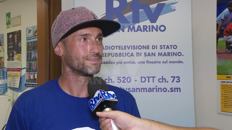 Intervista a Davide Giannoni