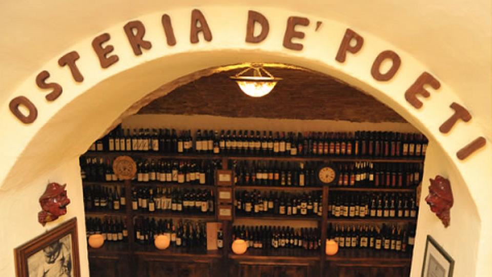 """Bologna: """"Osteria dei Poeti"""" posta sotto sequestro"""