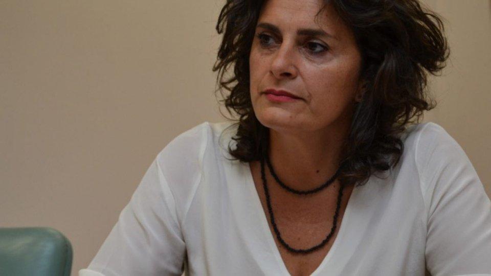 """Targhe estere, Nadia Rossi da Rimini chiama in causa il Governo: """"Nelle aree di confine come la nostra, c'è il caos"""""""