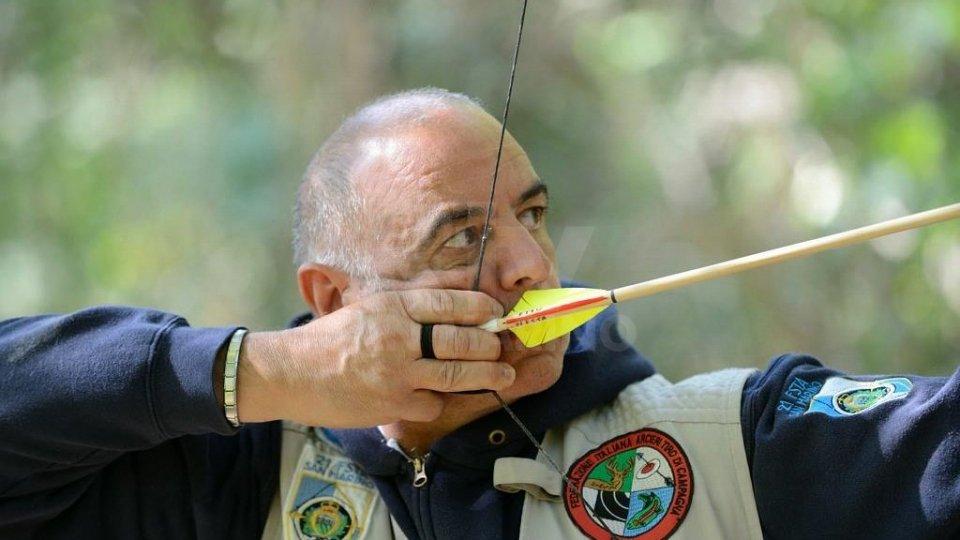 Vito Campo