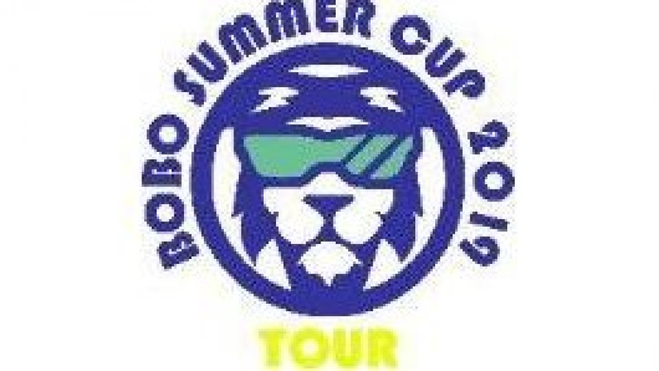 Tiss'You Care Clinic partner della Bobo Summer Cup!