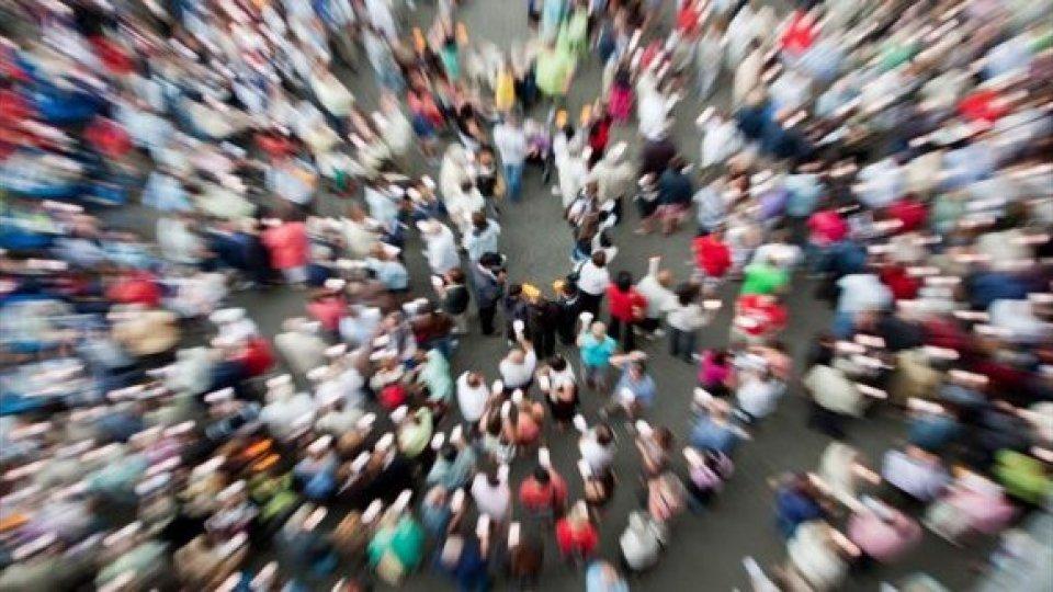 Giornata mondiale della popolazione: la dinamica demografica in Romagna