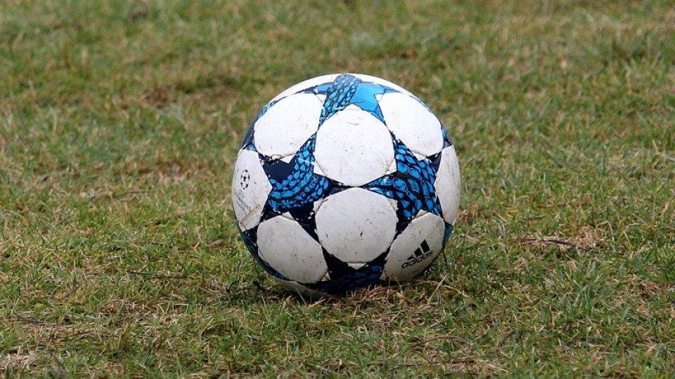 Tre Penne: Suduva e Stella Rossa pareggiano 0-0, l'avversario si decide al ritorno