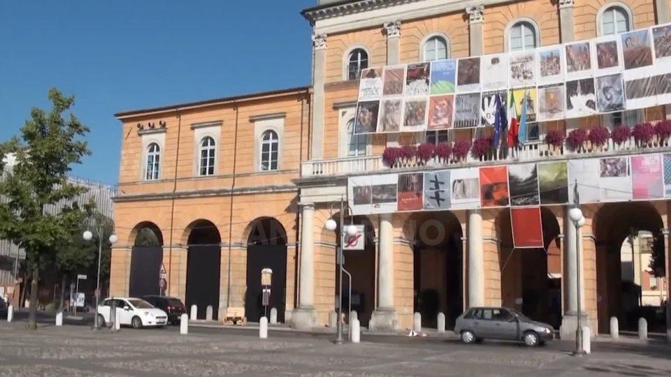 Istituti Culturali: stipulato un accordo con Santarcangelo dei Teatri per sviluppare la cultura teatrale