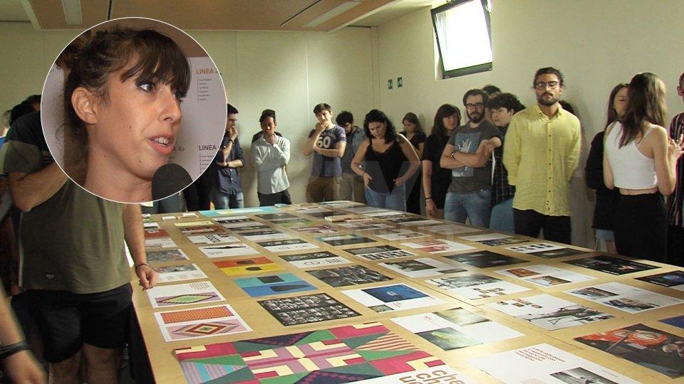 Trasporti e raccolta differenziata, San Marino protagonista nei workshop dell'Università