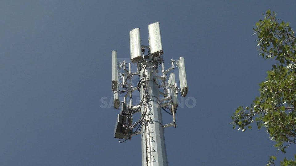 Antenne e fibra: ok dell'Aass allo stanziamento di oltre 6 milioni che andranno alla multinazionale Zte