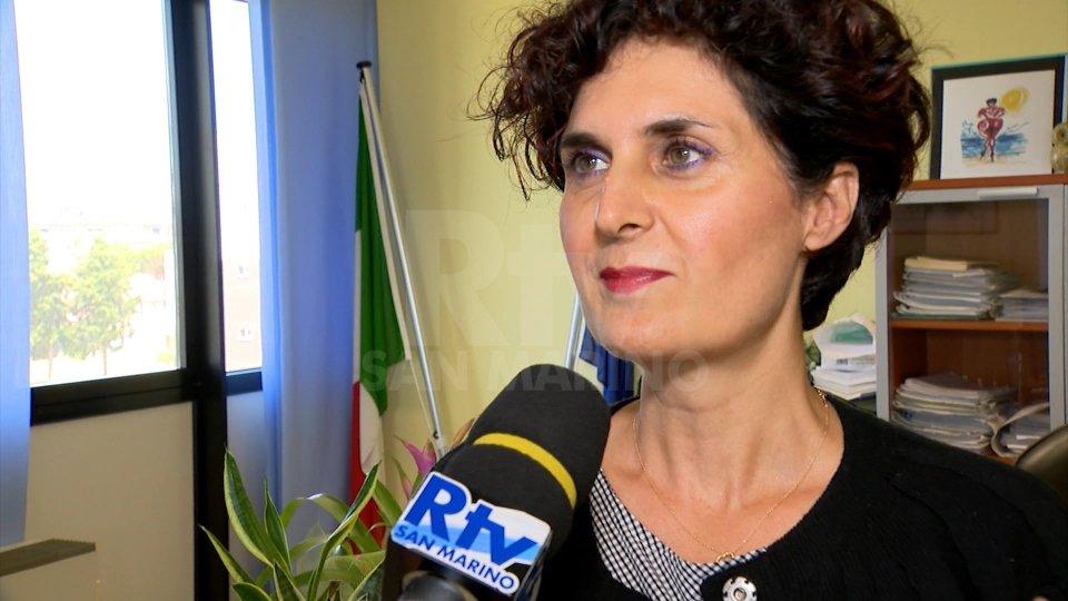 Nel video l'intervista a Mattia Viittoria Pennestri, direttore Inps RiminiNel video l'intervista a Mattia Viittoria Pennestri, direttore Inps Rimini