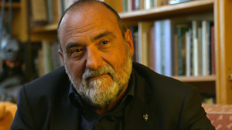 """RTV, il Dg Carlo Romeo: """"l'obiettivo è coprire tutto il territorio italiano"""""""
