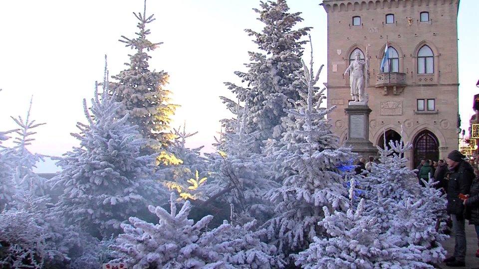 Natale delle Meraviglie 2019: online il bando